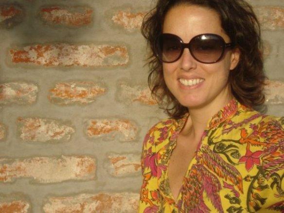 Macarena Summers